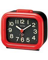 Alarm clock 4RA888-R02 - Rhythm