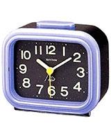 Alarm clock 4RA888-R04 - Rhythm
