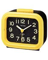 Alarm clock 4RA888-R33 - Rhythm