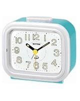 Alarm clock 4RA888-R79 - Rhythm