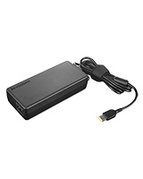 AC Adapter 135W For the ThinkPad W540 T540p T440p 4X20E50562 - Lenovo