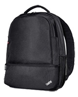 "ThinkPad Essential BackPack Up to 15.6"" 4X40E77329 - Lenovo"