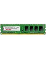 4GB DDR4 2133Mhz Non ECC UDIMM Memory 4X70K09920 - Lenovo
