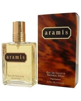 Aramis Classic Brown For Men