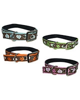 Laser Collar Medium Size 2 cm 5-1575 - ZooGo