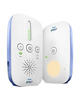 Dect Baby Monitor 50100 - Philips Avent