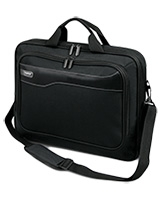 Clamshell Laptop Case 17'' 501676 + Mouse Wired - Port