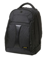 "Laptop Backpack Large 15"" - Travel Blue"