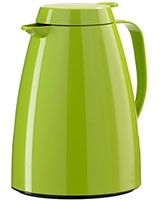 Basic Vacuum Jug Light Green - Emsa