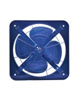 Ventilator FA50 - Maxel