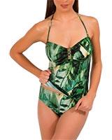 Mayoh 5174 Green - Kom