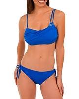 Bikini 5191 Blue - Kom