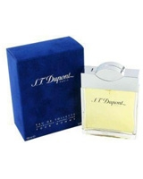 Dupont S.T For Men