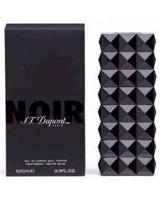 S.T. Dupont Noir For Men