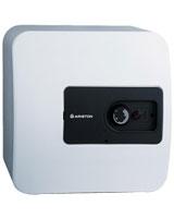 SuperGlass San 15 Electric Water Heater - Ariston