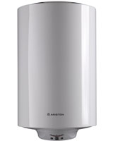 PRO ECO 100 V 1,5K Electric Water Heater - Ariston