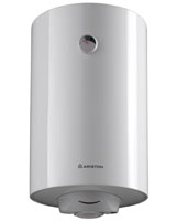 PRO R 50 Electric Water Heater - Ariston