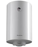 PRO R 50 Electric Water Heater - Ariston