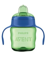 Spout Cup Easy Sip 200 ml 55105 - Philips Avent