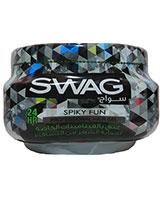 Gel Spiky 500 ml - Swag