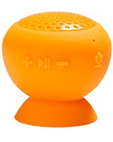Tough Bluetooth Speaker 56299 - Freecom