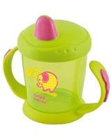 Cup 220 ml - Canpol Babies