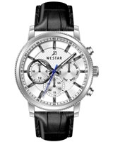 Men's Watch WS5885STN107 - Westar