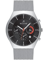 Men's Watch WS5898STN103 - Westar