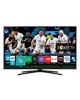 "LED Smart TV Flat HD 58"" 58J5200 - Samsung"
