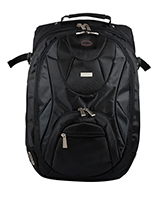 "Arizona Backpack 15-16"" - Modecom"
