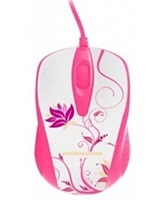 Wired Optical Mouse MC-M4 - Modecom