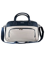 "Brighton Bag laptops 12-14"" - Modecom"