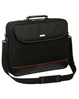 """Mark Laptop Bag 15.6"""" - Modecom"""