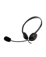 Logic Headphone LH-20 - Modecom