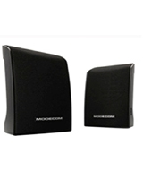 Logic Speakers 2.0 LS-10 - Modecom