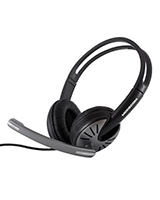 Headphone MC-816 - Modecom