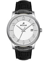 Men's Watch WS5926STN107 - Westar