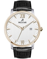 Men's Watch WS5927CBN107 - Westar
