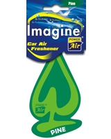 Air Freshener Imagine Pine - Power Air