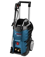 High Pressure Cleaner Professional GHP 5-55 - Bosch