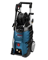 High Pressure Cleaner Professional GHP 5-65 X - Bosch