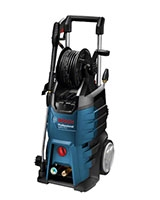High Pressure Cleaner Professional GHP 5-75 X - Bosch