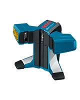 Tile Laser Level GTL 3 Professional - Bosch