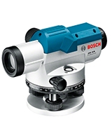 Optical Level GOL 32 D Professional - Bosch
