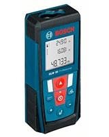 Laser Measure Professional GLM 50 - Bosch