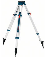 Building Tripod Professional BT 170 HD - Bosch