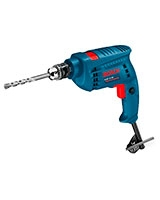 Impact Drill Professional GSB 10 RE - Bosch