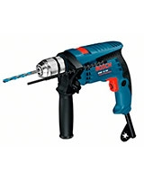 Impact Drill Professional GSB 13 RE - Bosch