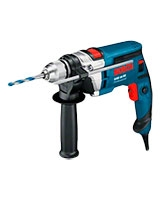 Impact Drill Professional GSB 16 RE - Bosch