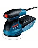 Random Orbit Sander Professional GEX 125-1 AE - Bosch